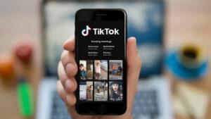 Jadwal FYP TikTok untuk Upload Video Supaya Trending