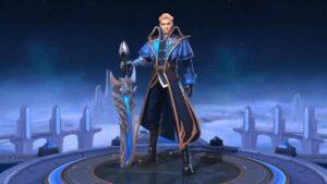 Build Alucard Mobile Legends Tersakit dan Terkuat 2021